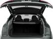 2018 Audi Q3 2.0 TFSI Premium quattro AWD - Photo 11