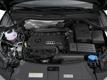 2018 Audi Q3 2.0 TFSI Premium quattro AWD - Photo 12
