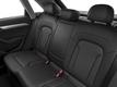 2018 Audi Q3 2.0 TFSI Premium quattro AWD - Photo 13