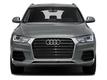 2018 Audi Q3 2.0 TFSI Premium quattro AWD - Photo 4