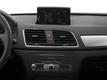 2018 Audi Q3 2.0 TFSI Premium quattro AWD - Photo 9