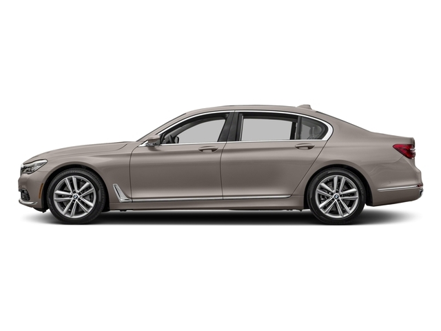 PHENOMENAL PRICES on NEW BMW 6's &7's