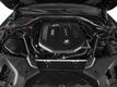 2018 BMW 5 Series 540i xDrive - Photo 12