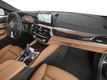 2018 BMW 5 Series 540i xDrive - Photo 15
