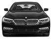 2018 BMW 5 Series 540i xDrive - Photo 4
