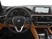 2018 BMW 5 Series 540i xDrive - Photo 6