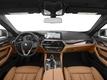 2018 BMW 5 Series 540i xDrive - Photo 7
