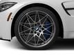 2018 BMW M3 SEDAN 4DR SDN - Photo 10