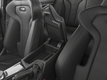 2018 BMW M3 SEDAN 4DR SDN - Photo 14