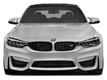 2018 BMW M3 SEDAN 4DR SDN - Photo 4