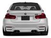 2018 BMW M3 SEDAN 4DR SDN - Photo 5