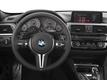 2018 BMW M3 SEDAN 4DR SDN - Photo 6