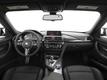 2018 BMW M3 SEDAN 4DR SDN - Photo 7