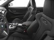 2018 BMW M3 SEDAN 4DR SDN - Photo 8