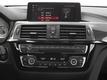2018 BMW M3 SEDAN 4DR SDN - Photo 9