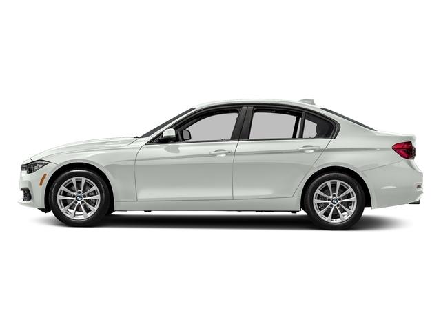 New 2018 BMW 3 Series 320i xDrive Sedan at BMW of ...