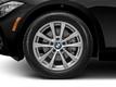 2018 BMW 3 Series 320i xDrive - Photo 10