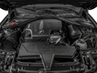 2018 BMW 3 Series 320i xDrive - Photo 12
