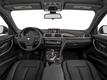 2018 BMW 3 Series 320i xDrive - Photo 7