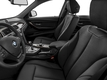 2018 BMW 3 Series 320i xDrive - Photo 8