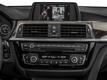 2018 BMW 3 Series 320i xDrive - Photo 9