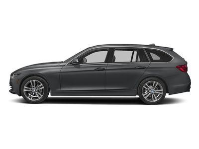 New 2018 BMW 3 Series 330i xDrive Sports Sedan