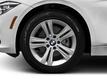 2018 BMW 3 Series 330i xDrive - Photo 10