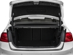 2018 BMW 3 Series 330i xDrive - Photo 11
