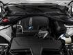 2018 BMW 3 Series 330i xDrive - Photo 12
