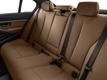 2018 BMW 3 Series 330i xDrive - Photo 13