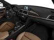 2018 BMW 3 Series 330i xDrive - Photo 15