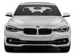 2018 BMW 3 Series 330i xDrive - Photo 4