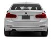 2018 BMW 3 Series 330i xDrive - Photo 5