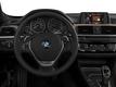 2018 BMW 3 Series 330i xDrive - Photo 6