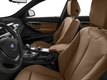 2018 BMW 3 Series 330i xDrive - Photo 8