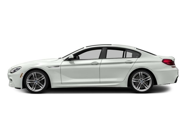 LEASE SPECIALS ON NEW BMW's