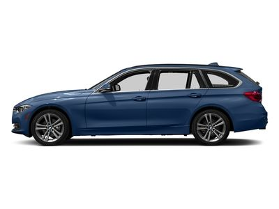 New 2018 BMW 3 Series 328d xDrive Sports Sedan