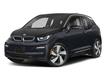 2018 BMW i3 94 Ah w/Range Extender - Photo 2