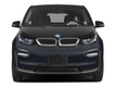 2018 BMW i3 94 Ah w/Range Extender - Photo 4