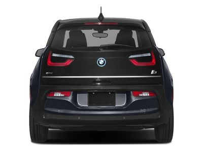 2018 BMW i3 94 Ah w/Range Extender - Click to see full-size photo viewer