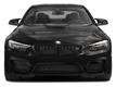 2018 BMW M4 Coupe - Photo 4