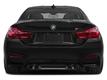 2018 BMW M4 Coupe - Photo 5