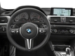 2018 BMW M4 Coupe - Photo 6