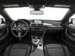2018 BMW M4 Coupe - Photo 7