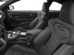 2018 BMW M4 Coupe - Photo 8
