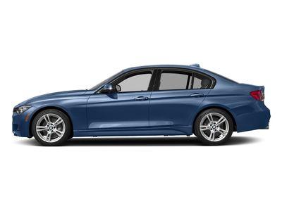 New 2018 BMW 3 Series 340i xDrive Sedan