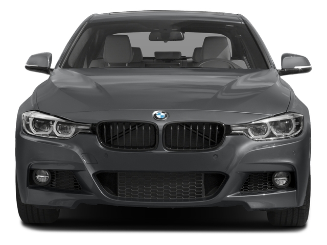 2018 BMW 3 Series 340i xDrive - Click to see full-size photo viewer