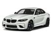 2018 BMW M2 Coupe - Photo 2