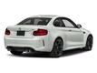 2018 BMW M2 Coupe - Photo 3