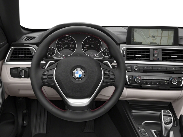 2018 BMW 4 Series 430i xDrive - Click to see full-size photo viewer